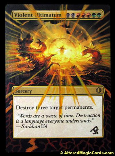 magic-cartas-com-arte-personalizada-02