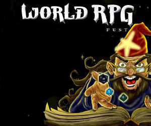 World Rpg Fest