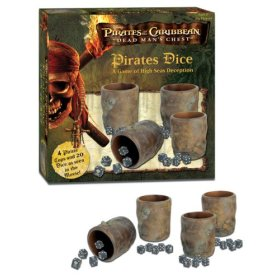 pirates_of_the_caribbean_liars_dice