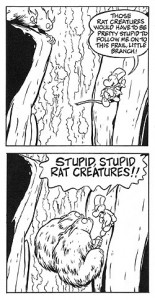stupid-rat-creatures