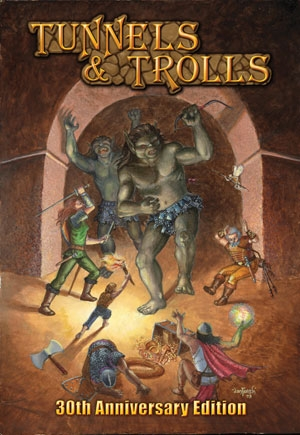 tunnels-and-trolls-7