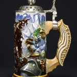 Epic Collection - Lich King 01