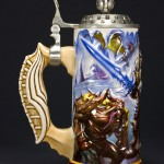 Epic Collection - Lich King 02