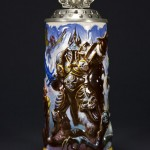 Epic Collection - Lich King 03