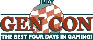 Gen Con 2010