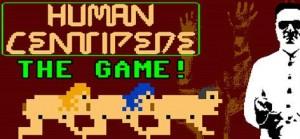 human-centipede-game