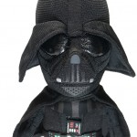 darth plush