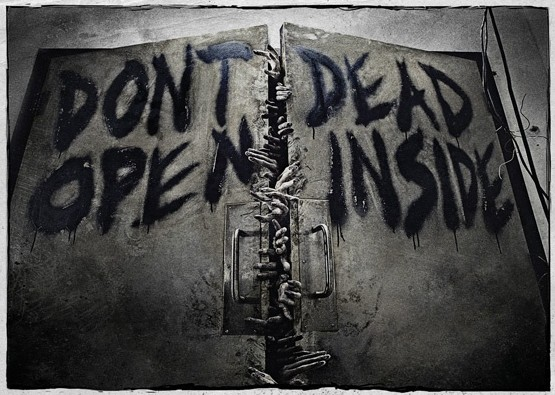 dont open - dead inside