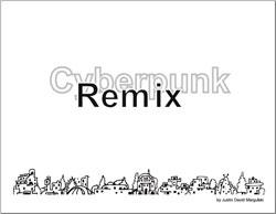 Cyberpunk Revival Project Cyberremix