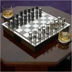 Ralph Lauren Games - Xadrez