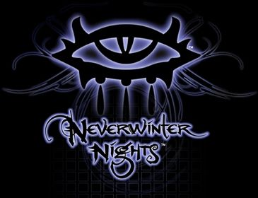 Never Winter Nights