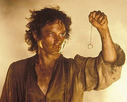 Elijah Wood Confirmado em O Hobbit