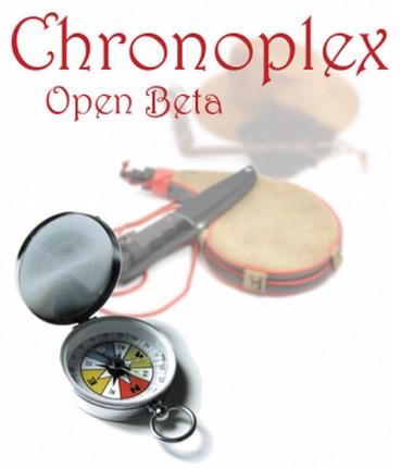 Chronoplex