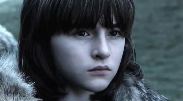 A Guerra dos Tronos - Perfil do Personagem Bran Stark