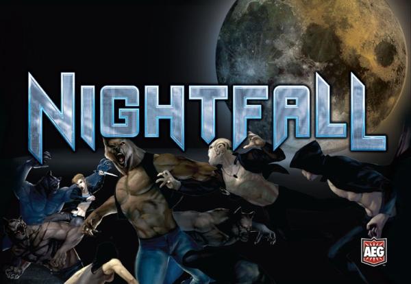 nightfall box