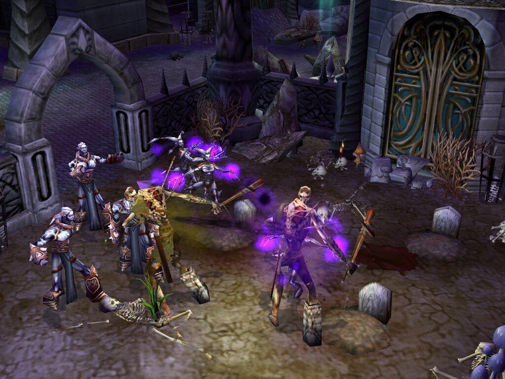 Dungeons & Dragons Dragonshard