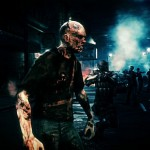 raccoon city 07