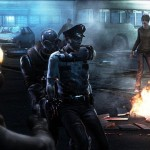 raccoon city 08