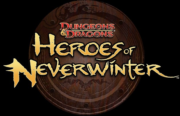 Heroes of Neverwinter