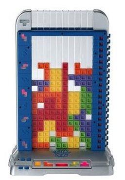Tetris Tower