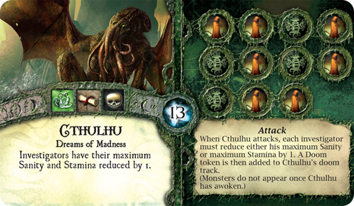 great-old-one-cthulhu