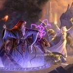 wizardvspriestesscolor