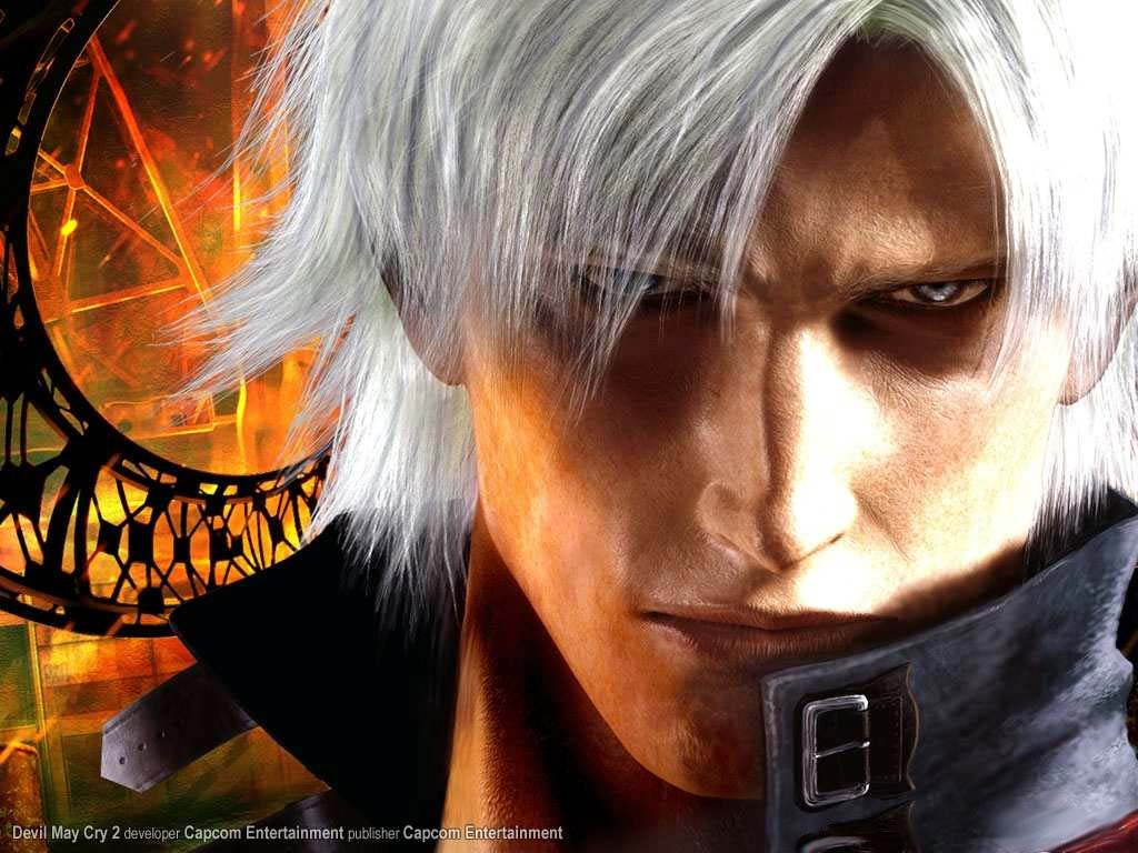 Devil_May_Cry