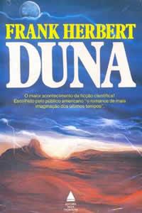 Duna_nova-fronteira