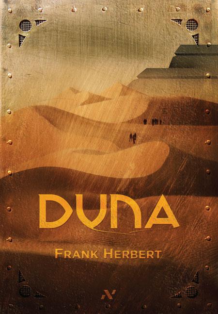 duna_aleph