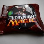 Friday Night Magic M&M