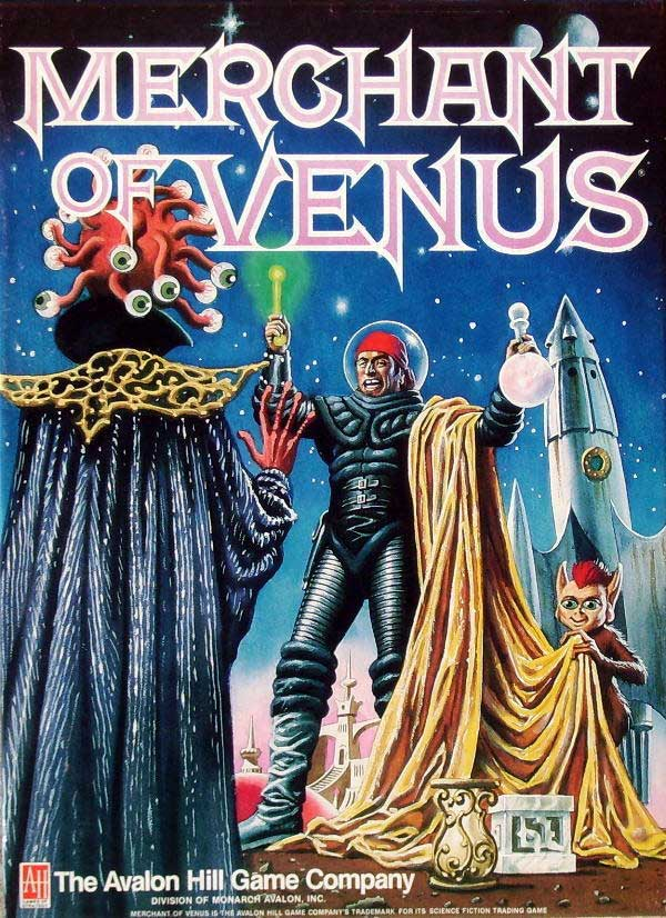 Merchant-of-Venus-Avalon-Hill