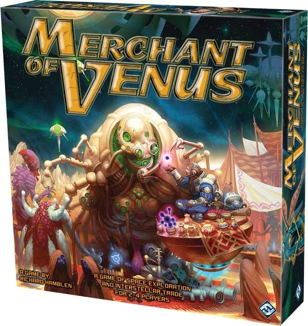 Merchant-of-Venus-Fantasy-Flight