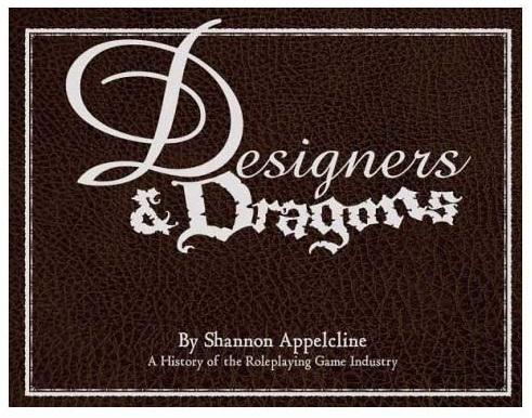 Designers-&-Dragons
