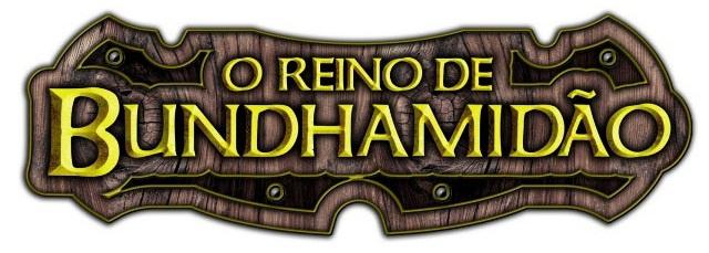 Bundhamidao Logo