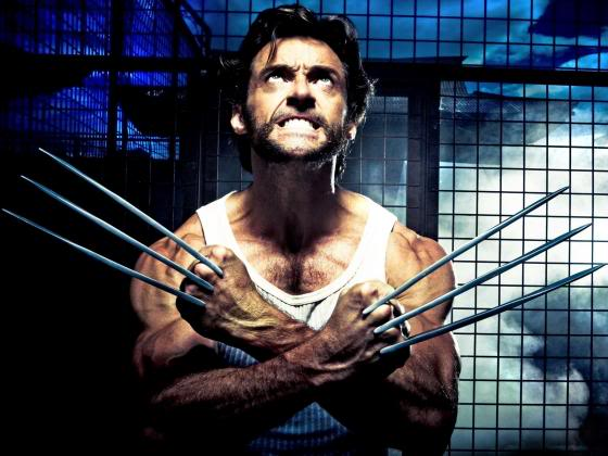 Pirataria de  X-Men: Origins Rende Um Ano de Prisão