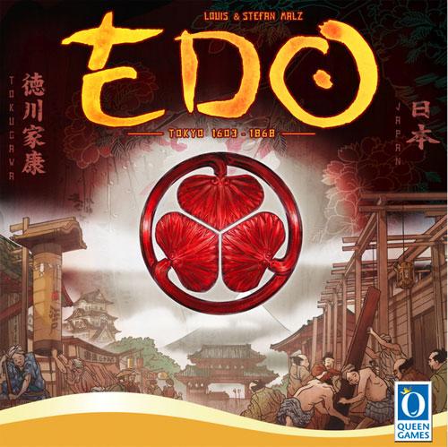 Edo-Caixa