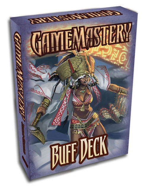 GameMastery-Buff-Deck