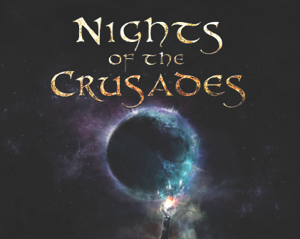 Night of the Crusaders
