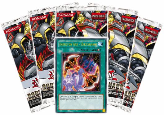 Yu-Gi-Oh!-Order-of-Chaos