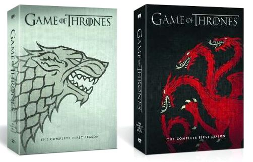 stark-targaryen-box-set