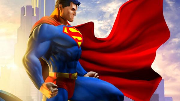 As melhores histórias do Super-Homem