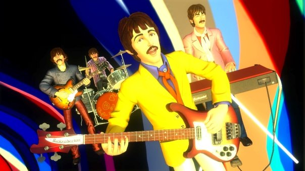 beatles-rock-band