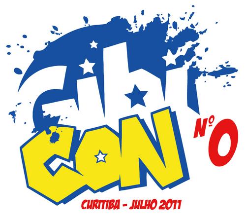 GibiCon