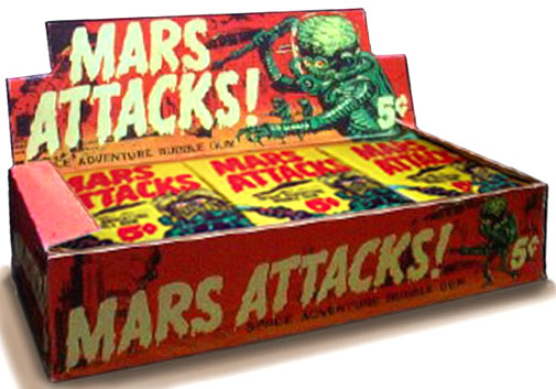mars-attacks-box