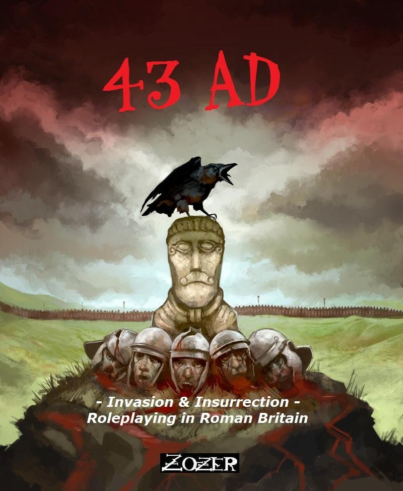 43AD RPG