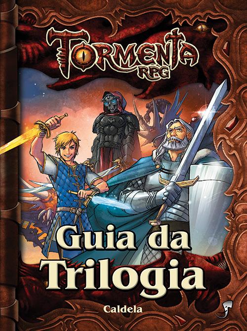 Guia-da-Trilogia-TRPG