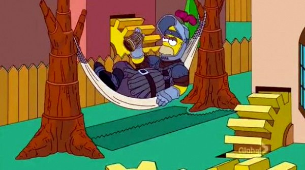 Homer-Simpson-Game-of-Thrones
