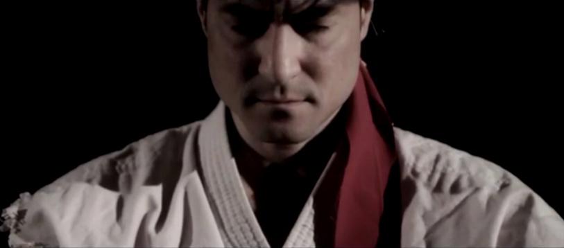 The Devil Within - Street Fighter X Tekken