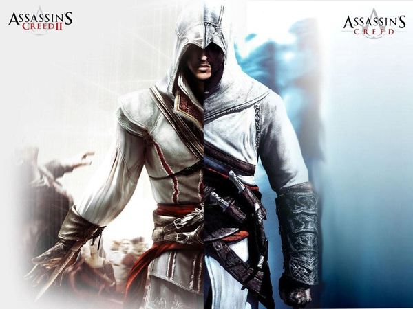 assassins-creed-ezio-altair