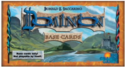 dominion-base-cards